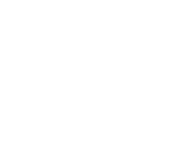 authorize-net-logo-white